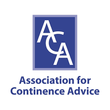 Association for Continence Advice