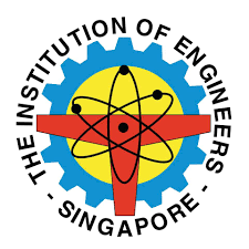Institution of Engineers Singapore