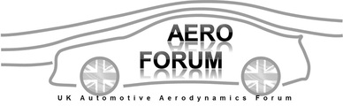 UK Automotive Aerodynamics Forum