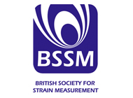 British Society for Strain Measurement