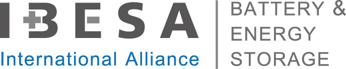 International Battery & Energy Storage Alliance (IBESA)