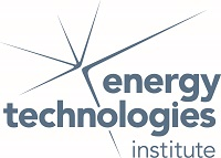 Energy Technology Institute