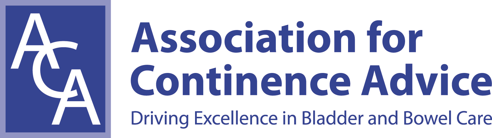(ACA) Association for Continence Advice
