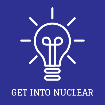 Get Into Nuclear