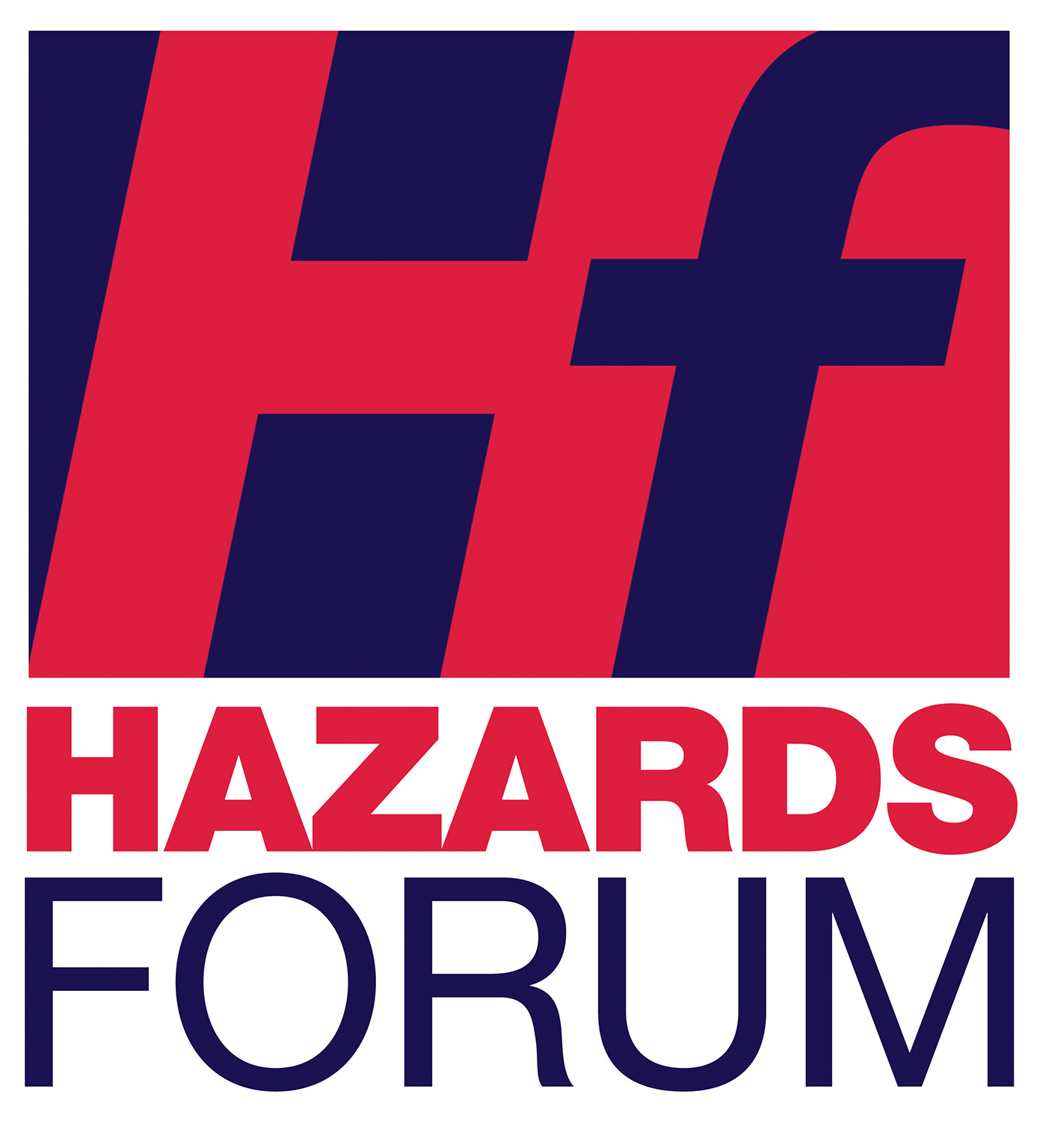 Hazards Forum
