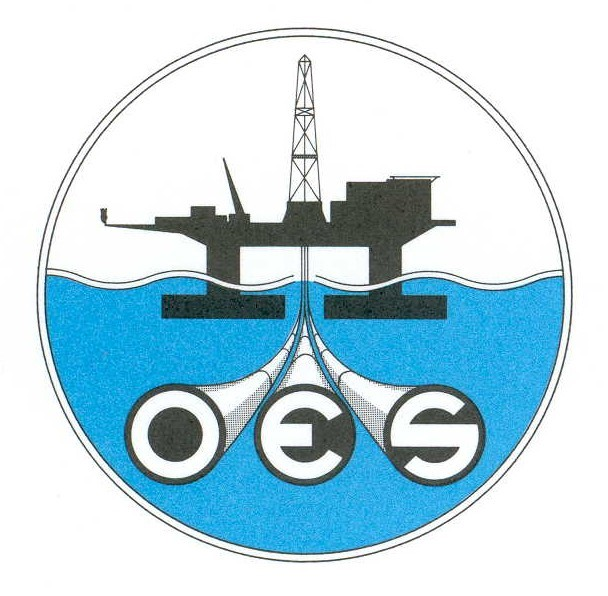 Offshore Engineering Society