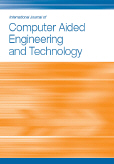 International Journal of Computer Aided Engineering and Technology