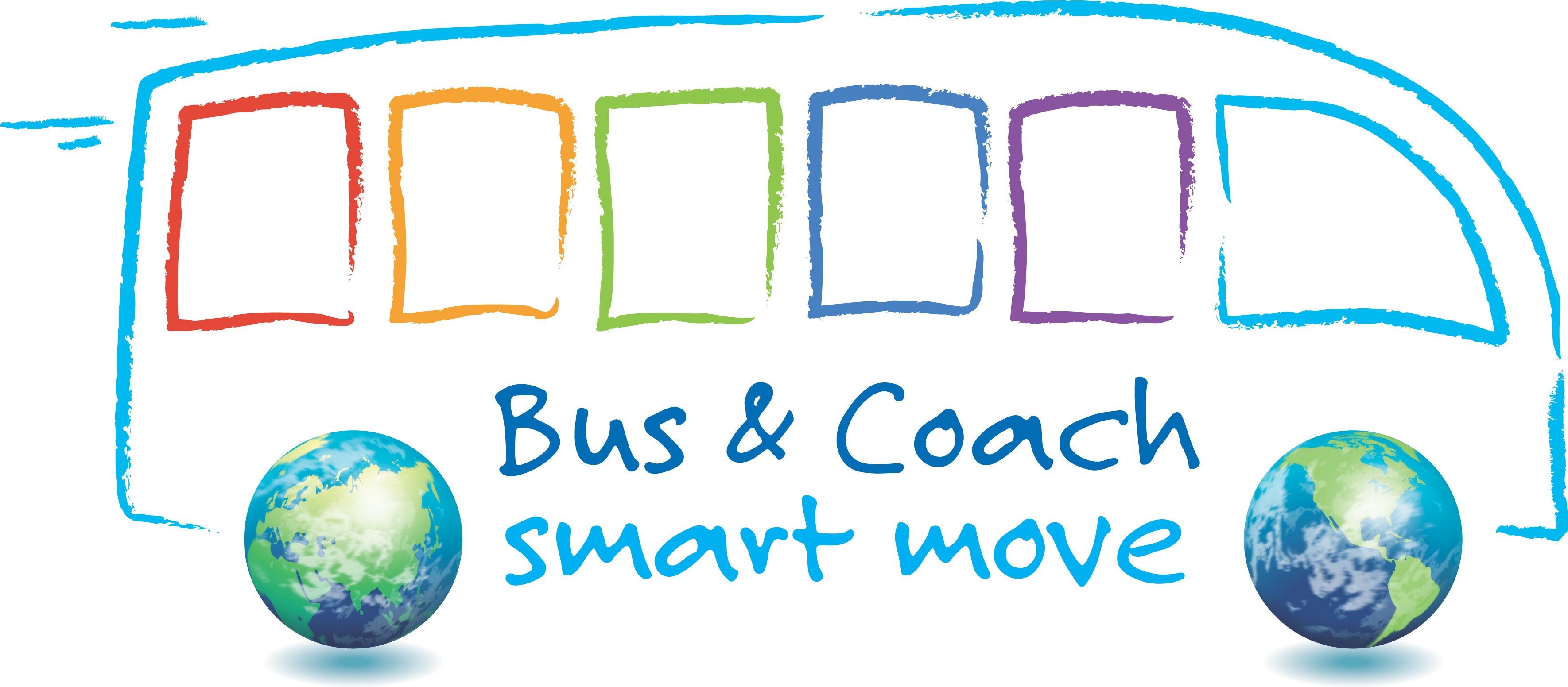Bus & Coach Smart Move