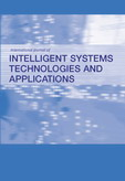 International Journal of Intelligent Systems Technologies and Applications