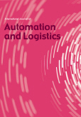 International Journal of Automation and Logistics