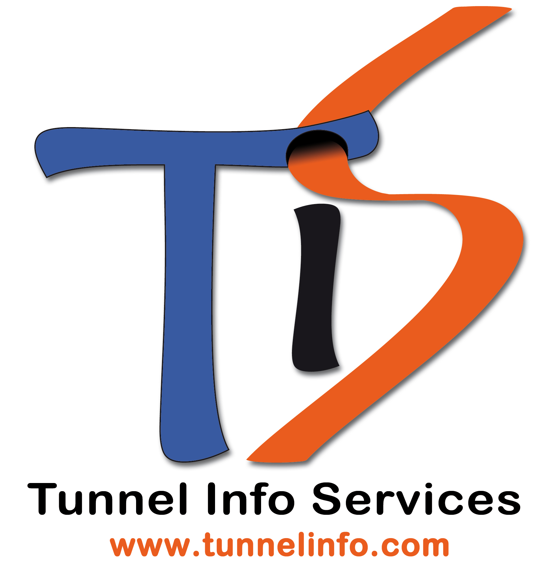 Tunnel Info Services