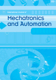 Mechatronics and Automation