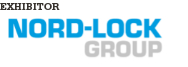 Nord Lock Group