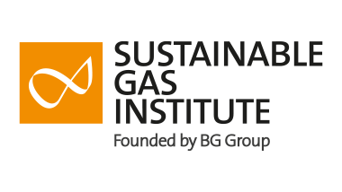 Sustainable Gas Institute