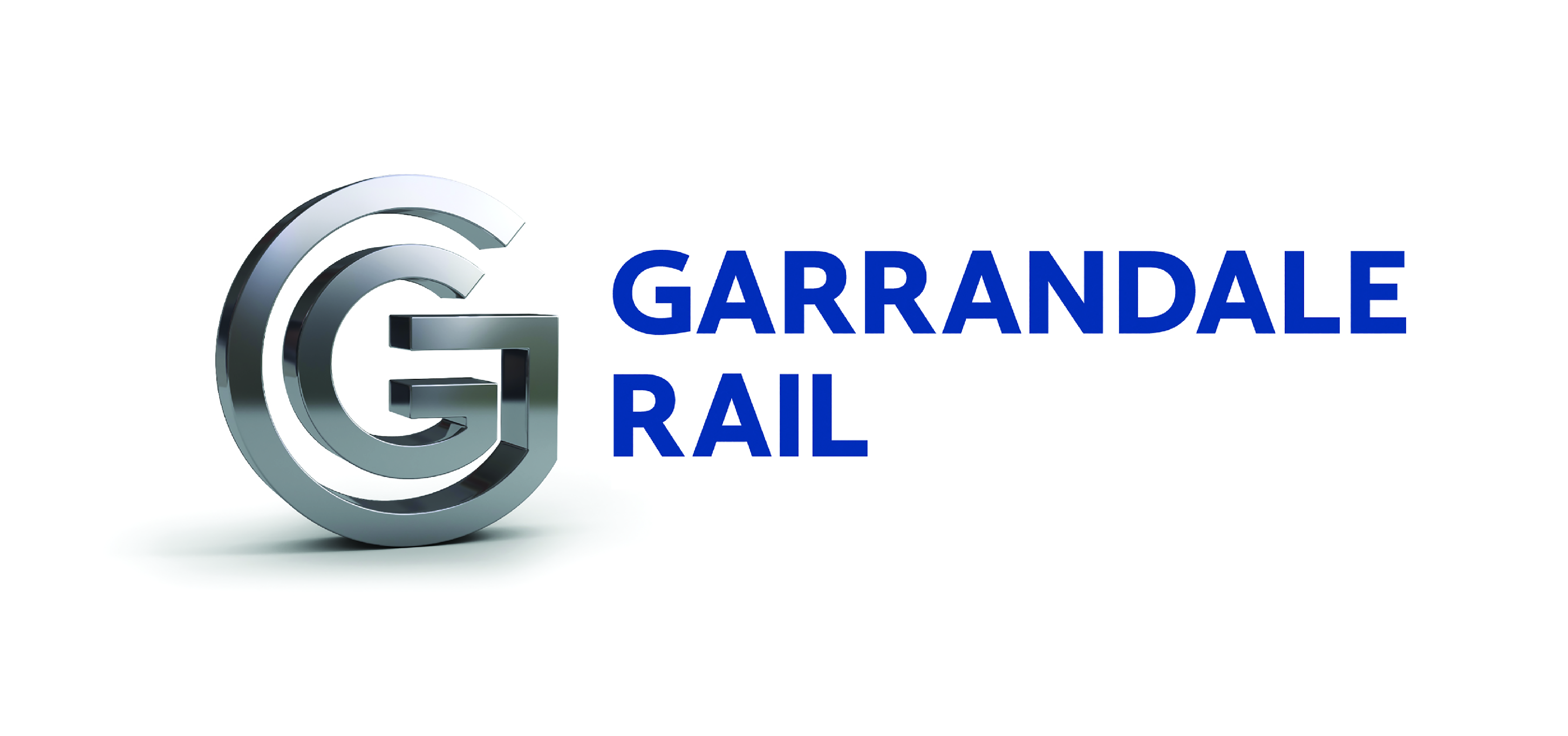 GBR-Rail Ltd