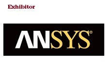 ANSYS UK Ltd