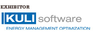 Kuli Software