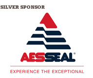 AESSEAL Silver