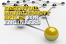 Essential Management Skills 2016