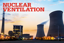 Nuclear Ventilation 2015