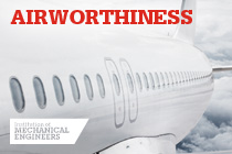 Airworthiness: The Importance of Corporate Memory and Decision Making to Improve Airworthiness