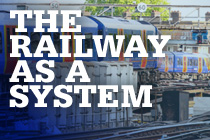 The Railway as a System