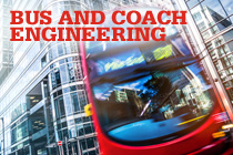 Bus and Coach Engineering: Policies, Technologies and Strategies for the Low Carbon Economy