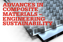 Advances in Composite Materials - Engineering Sustainability