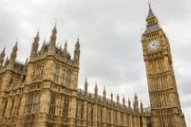 Engineering the restoration and renewal of the Palace of Westminster
