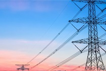 UK Electricity:  Resilience and Security
