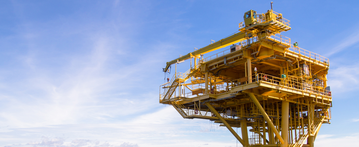 Low Cost Design: Innovative Equipment Strategies for Oil and Gas ...