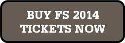 Buy tickets for FS2013
