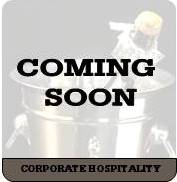 Hospitality coming soon