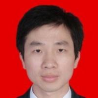 Eddy Liu