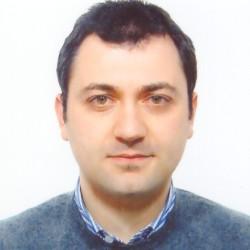 Giovanni Vorraro