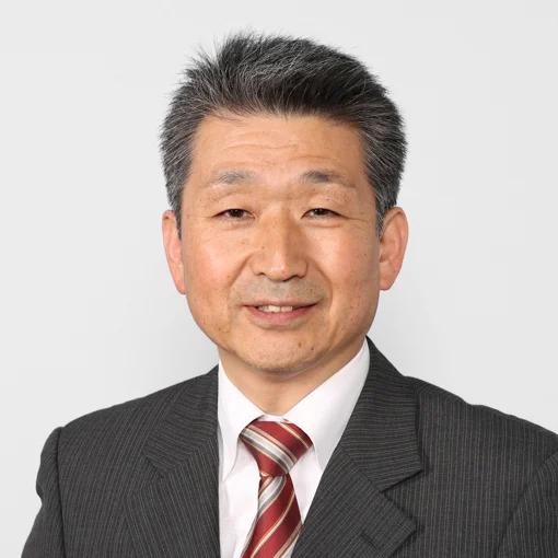 Takashi Otobe