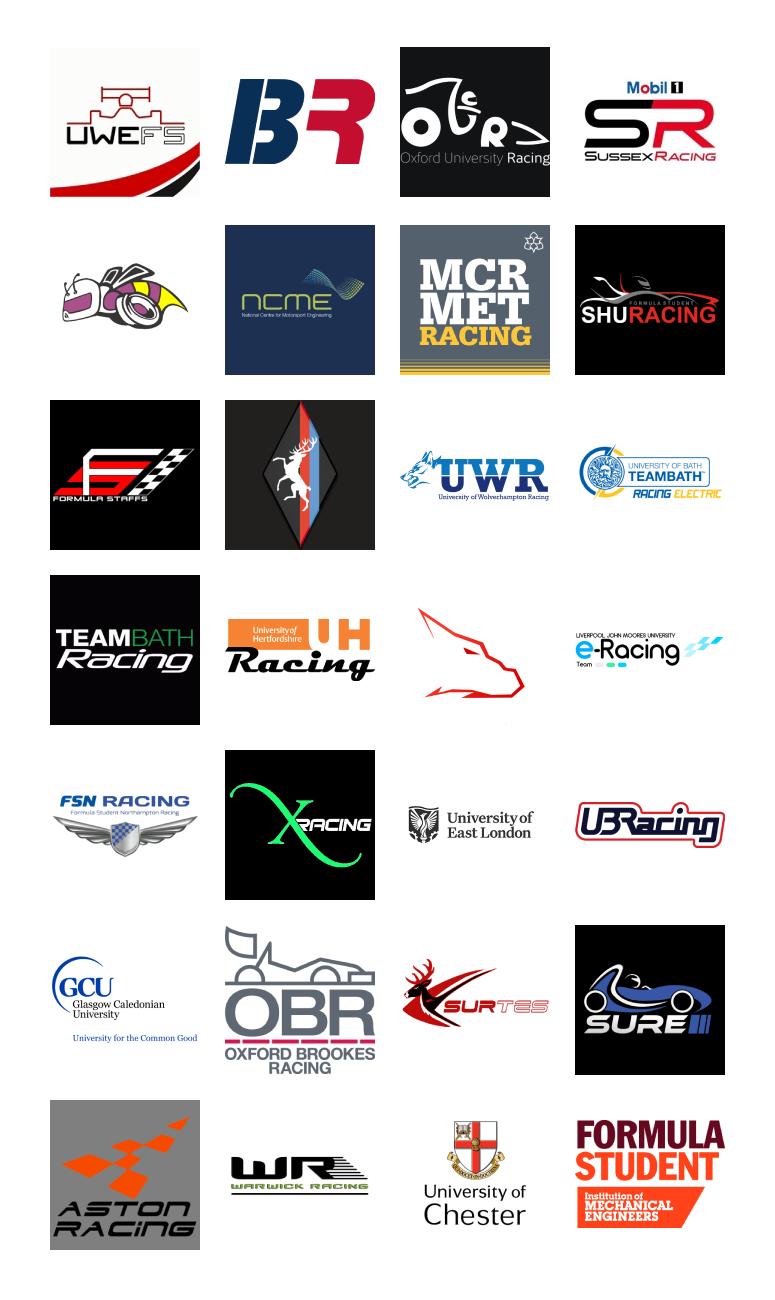 L2W2020_teams