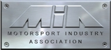 Motorsport Industry Association