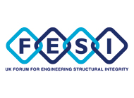 UK Forum for Engineering Structural Integrity