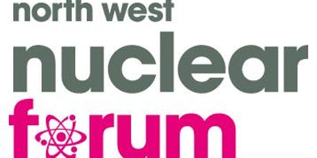 North West Nuclear Forum