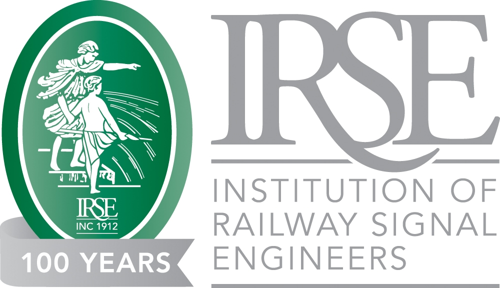 Institution ofRailway Signal Engineers