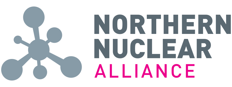 Northern Nuclear Alliance