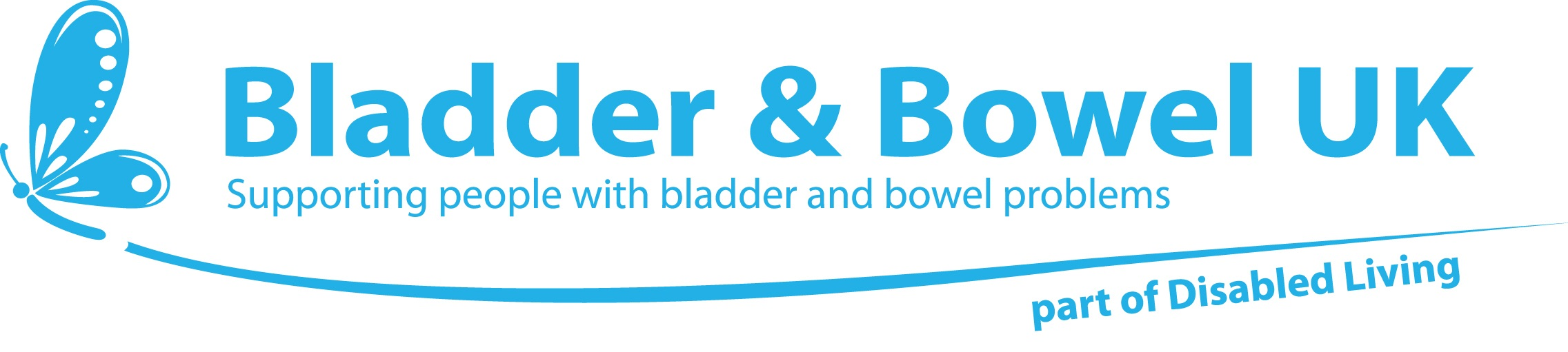 Bladder and Bowel UK