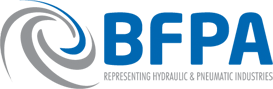 British Fluid Power Association