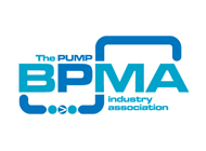 Pump Industry Association