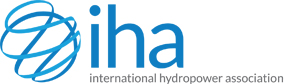 International Hydropower Association