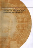 Services Technology and Management