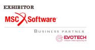MSC Software Evotech