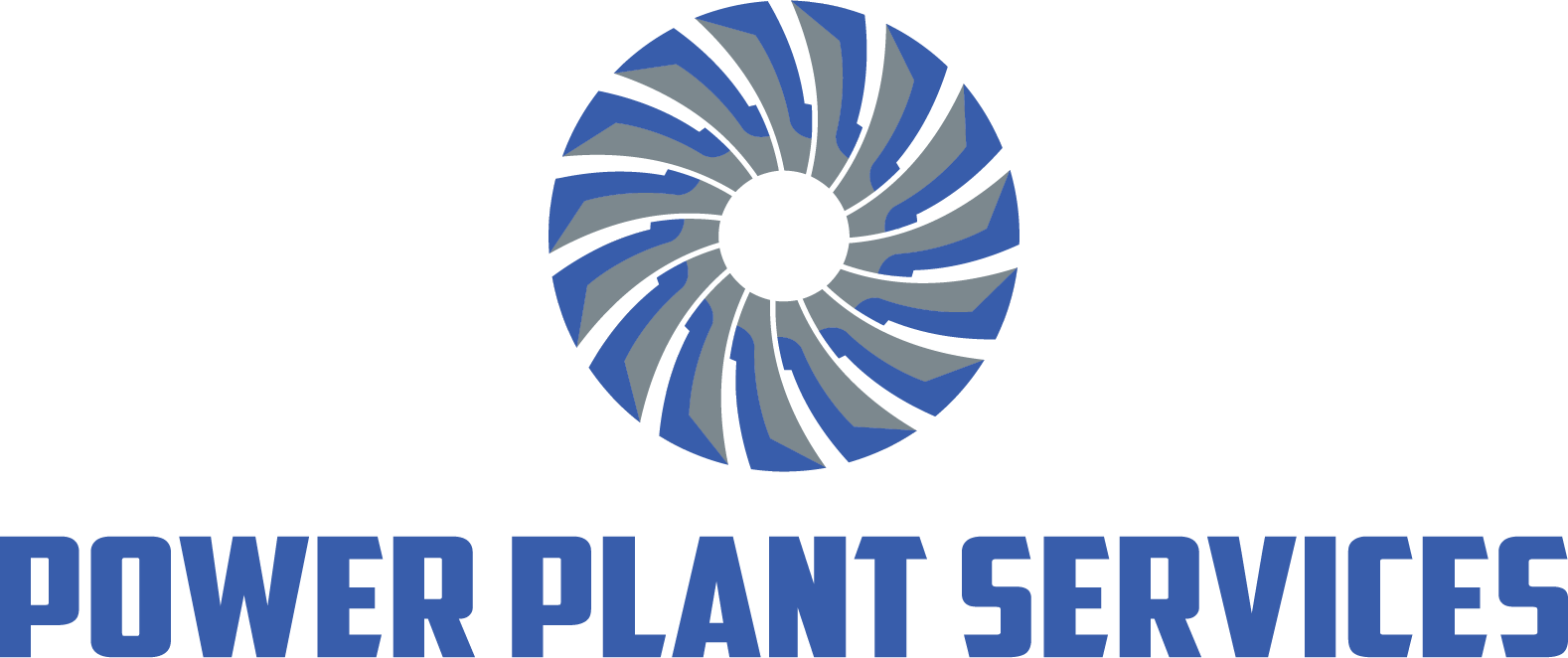 Power Plant Services
