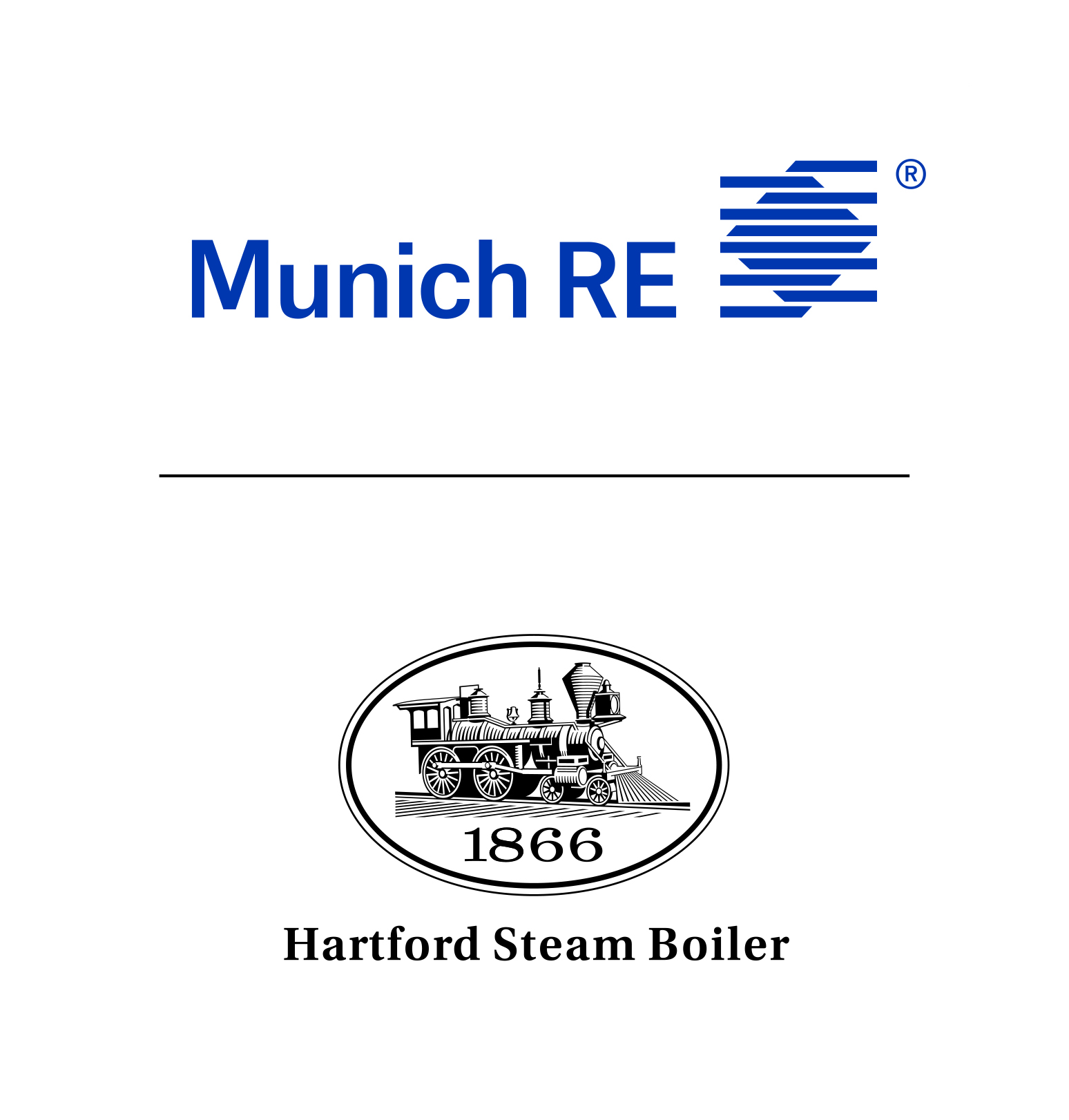 HSB Munich RE